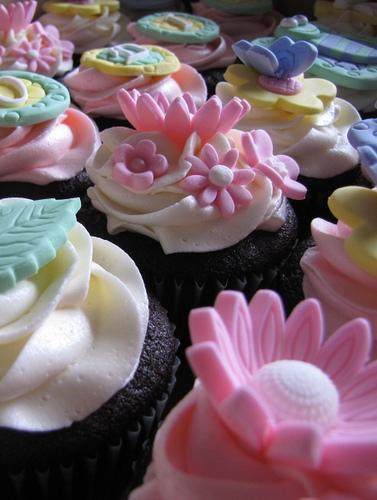 PrettyCupcakes