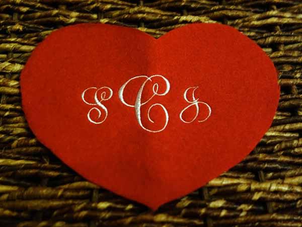 ValentineTowel3