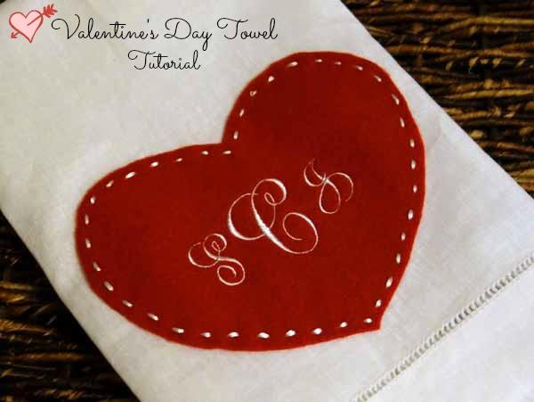 ValentineTowel6v2