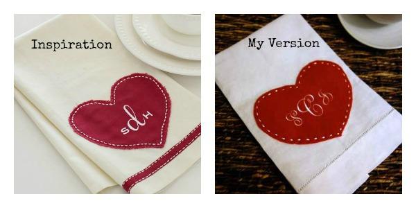 ValentineTowelCompFinal