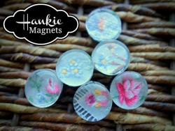 MarbleMagnetTop