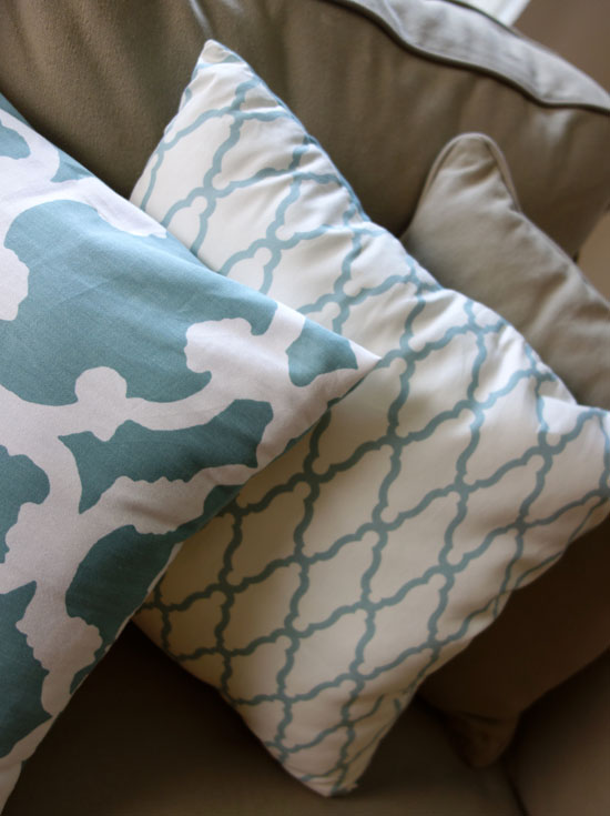 PillowEnvelope10