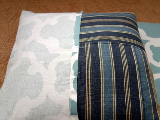PillowEnvelope2