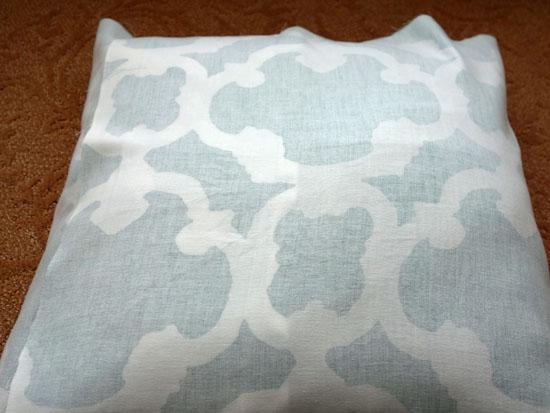 PillowEnvelope3