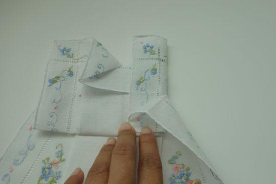 OrigamiDress17