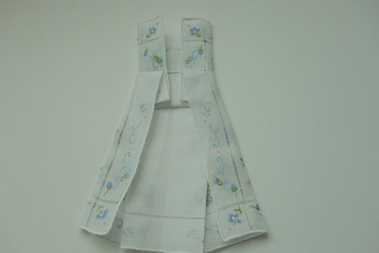 OrigamiDress18