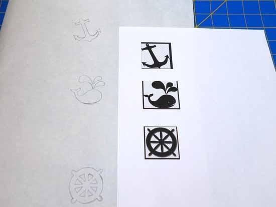 StencilNapkin3