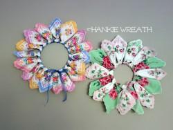 WreathCover