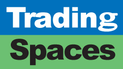 Trading_Spaces