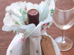 hanky wine bags main with text