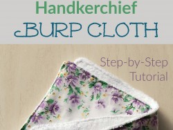 hankie burp cloth Main FINAL