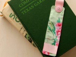 Hanky Bookmark FINAL with text