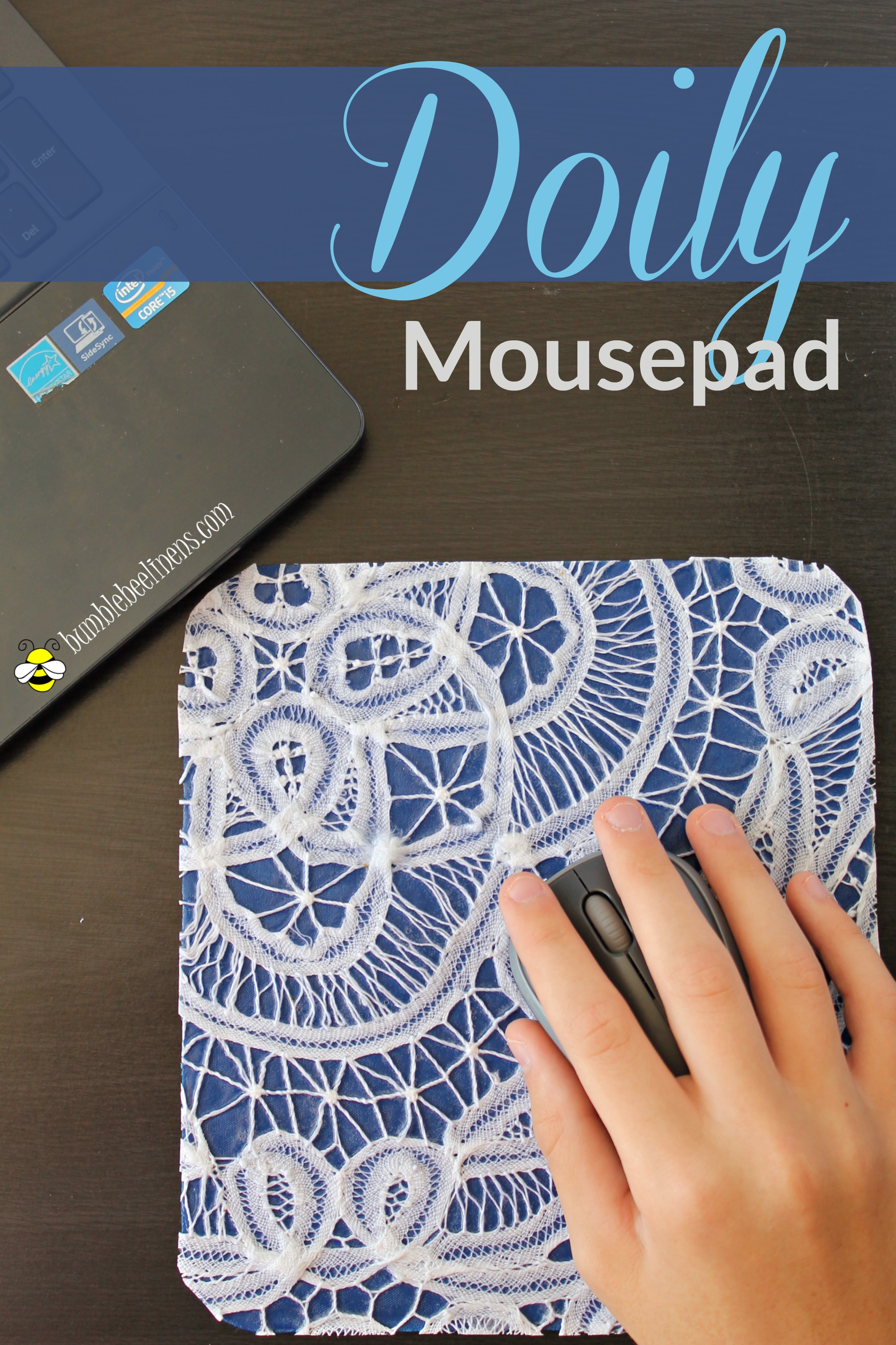 doily mousepad process Final with text