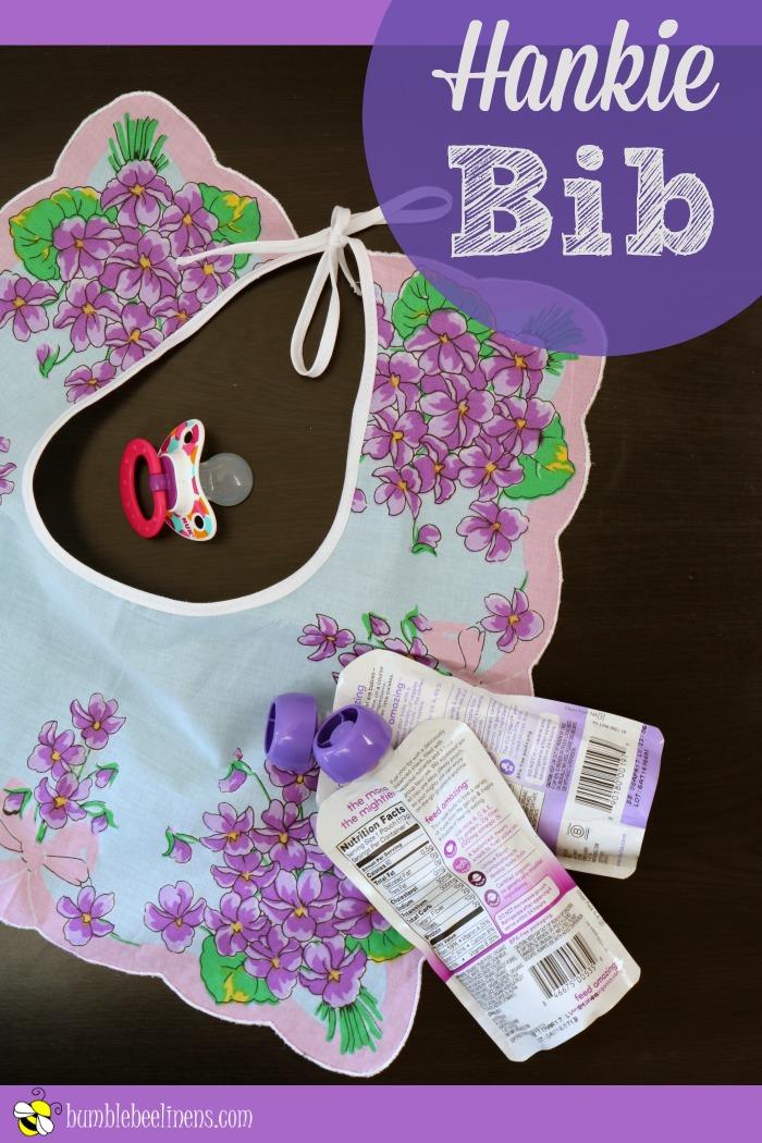 Handkerchief Bib Main (1)