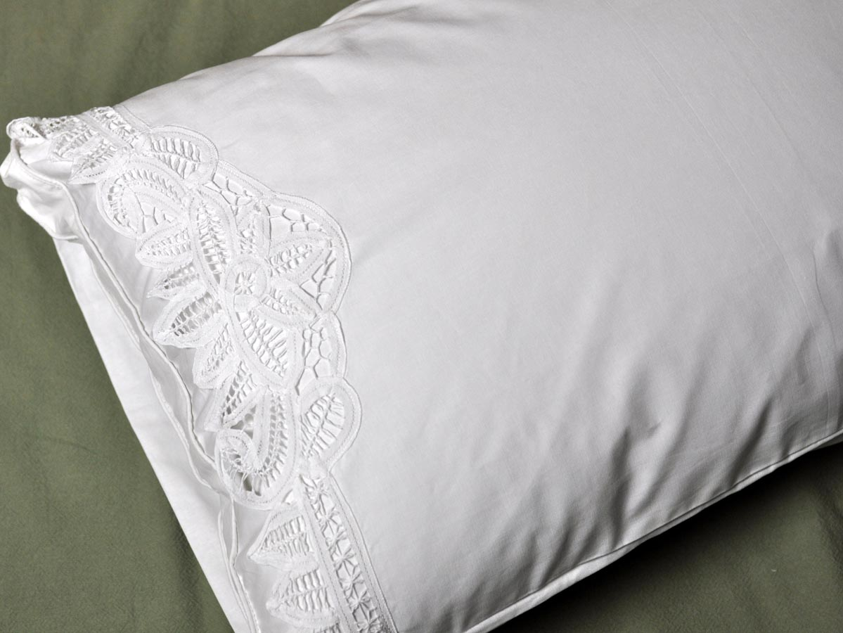 fashion obsession these throw pleat and pillow pintuck pillows right pinch priced white gorgeous are