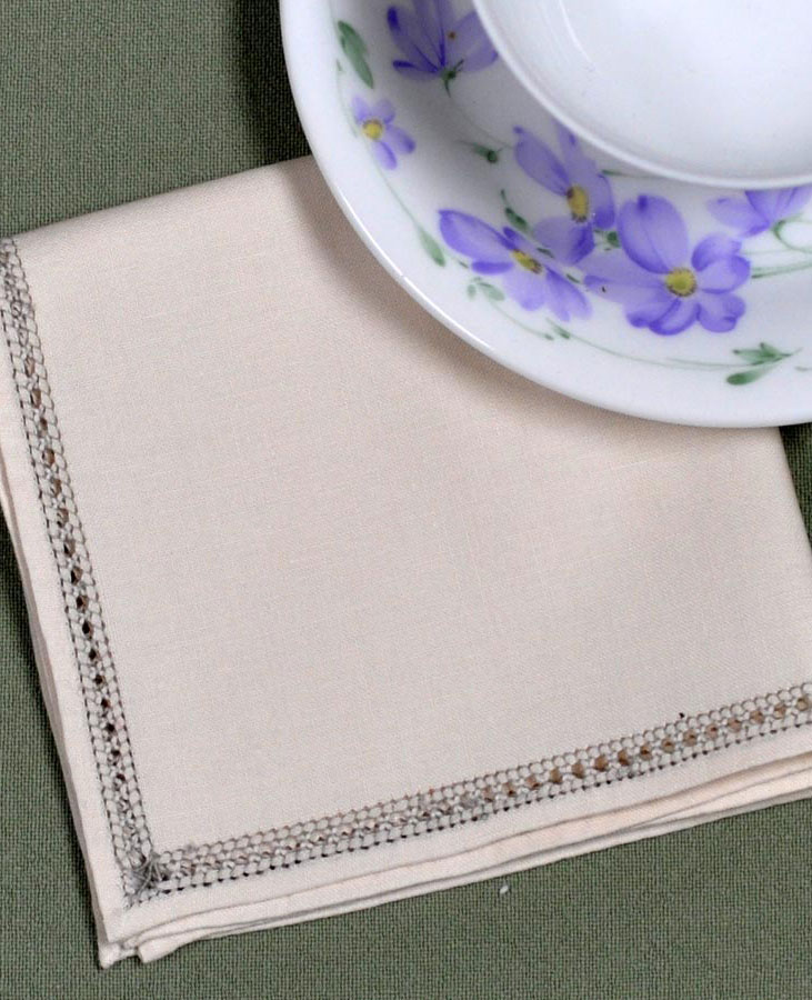 Lace Edged Handkerchiefs – All of our lace hankies are made of % cotton or counbobsbucop.tkdered In The USA· Special Occasions· Custom Embroidery· Expedited Shipping.