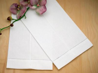 Bumblebee linens wedding handkerchiefs linen napkins towels linen towels junglespirit Image collections