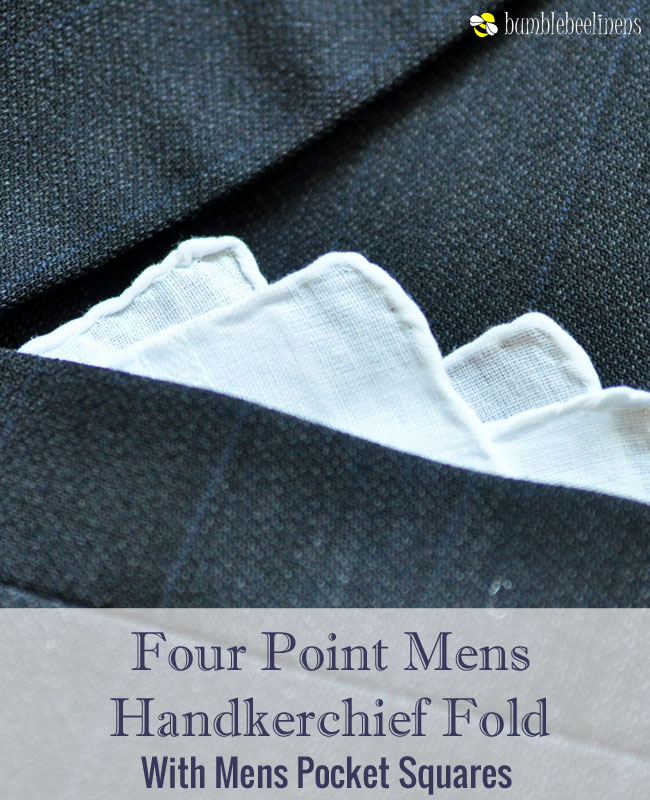 White  Satin Handkerchief-pocket square-hankie  NEW