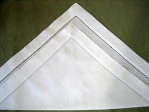 trianglePouch Pic2
