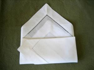 trianglePouch Pic6