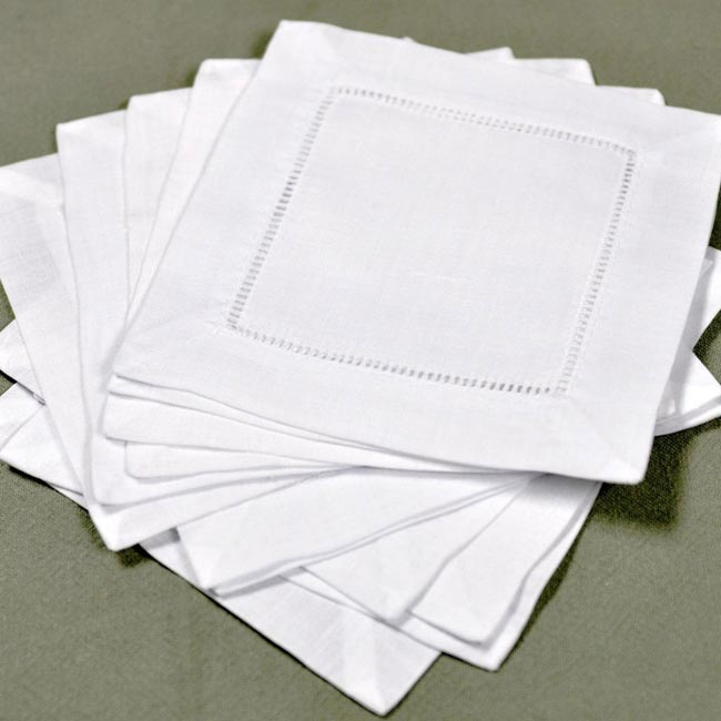 List Of Bumblebee Linens Coupons, Promotions And Special Offers Save your time and money to get more products with discount at Bumblebee Linens. Today's offer for you: List of Bumblebee Linens Coupons, Promotions and Special Offers.